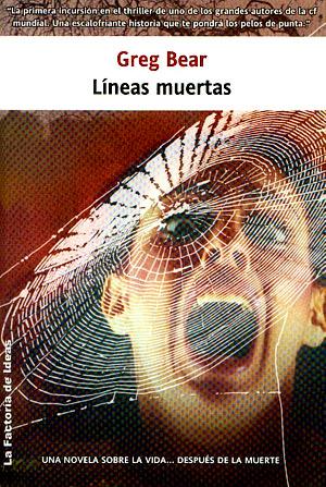 Lines Muertas