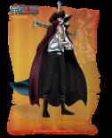 dracule_mihawk_by_orochimarusama1-d7bi01w