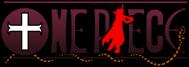 one_piece_logo__dracule_mihawk__by_mcmgcls-d7cunfa